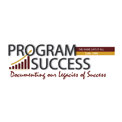 Program Success logo