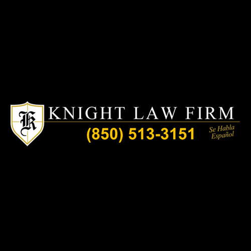 Knight Law Firm